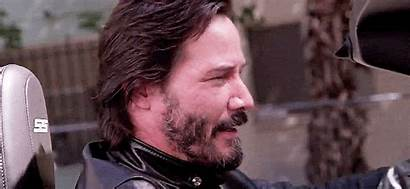 Keanu Reeves Giphy Concurso Animated Gifs Chiquito