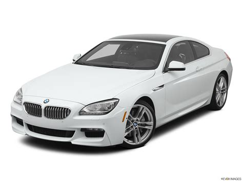 bmw certified pre owned cpo car program yourmechanic
