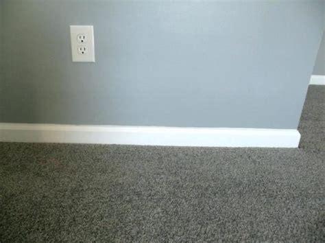 grey carpet blue walls lets see carpet new design