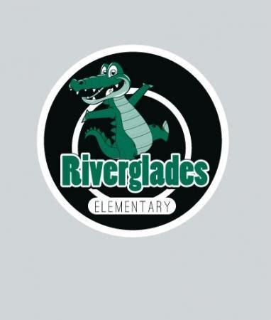 riverglades elementary pta