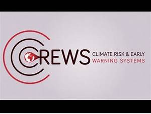Climate Risk and Early Warning Systems Prioritize the Most ...