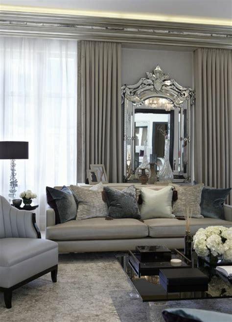 quel tapis avec canapé gris les rideaux occultants les plus belles variantes en photos
