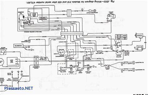 John Deere Parts Diagram Put Diagrams Alimb