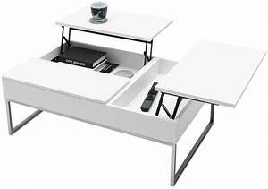 win eur10000 worth of furniture and more from boconcept With bo concept table basse