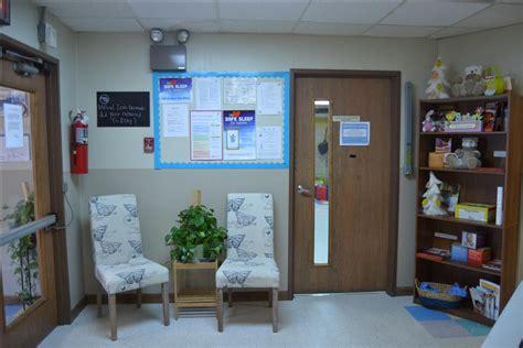 goldsboro kindercare daycare preschool amp early 943 | lobby1