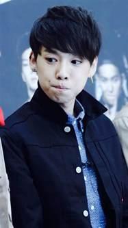 Kim Jin Woo Winner