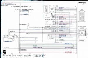 24v In A  U0026quot 62 Truck Wiring Info