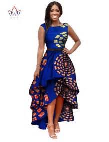 25+ best ideas about African dress designs on Pinterest ...