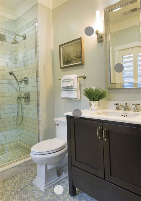 guest bathroom ideas guest bathrooms search 3305 bb