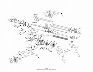 Dr Power We1 Dr Electric Splitter Ser  We1001001 Parts Diagram For 5 Ton Electric Splitter