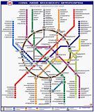 новая москва карта сельских поселений