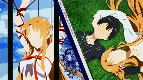 Knockout Anime Wallpaper - sword wallpaper knockout sword