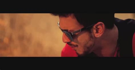 Saad Lamjarred  Mal Hbibi Malou  İzlesenecom Video