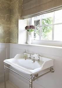 Drummonds, Luxury, Bathroom