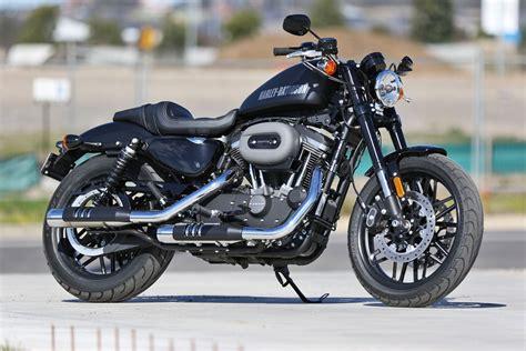 Davidson Roadster Image by Review 2016 Harley Davidson Xl1200cx Roadster
