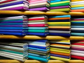 best fabric stores in los angeles 171 cbs los angeles