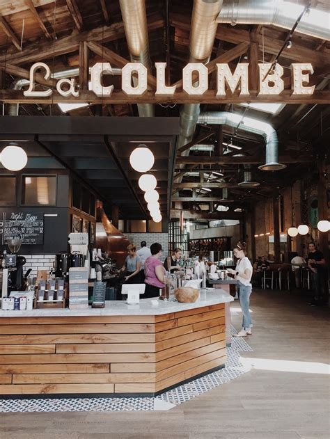 If you're a coffee or tea lover in philly than you definitely need to check out his recap. 4 Instagram Approved Philly Coffee Shops