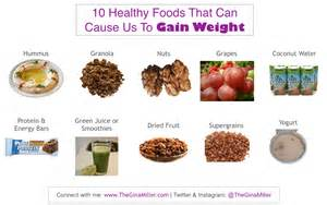 how to make my cat gain weight food to make you gain weight weight loss vitamins for