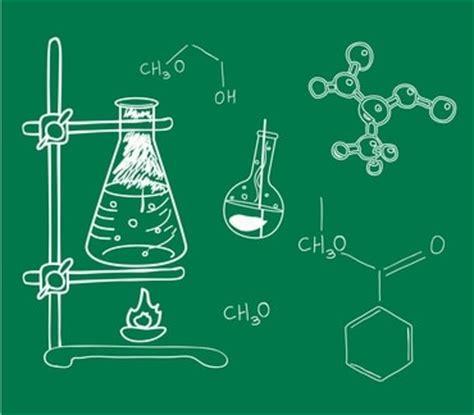 Test D Ingresso Chimica - quiz di chimica veterinaria