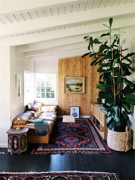 Decorating Mistakes Firsttime Homeowners Make  Hither