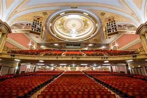 Take A Tour | Playhouse Square