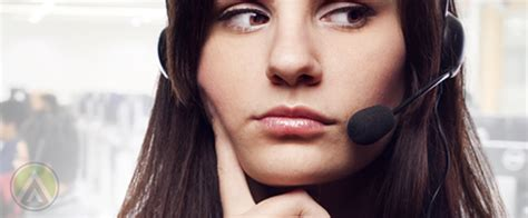 5 Customer Support Slip-ups That Make Clients Think You