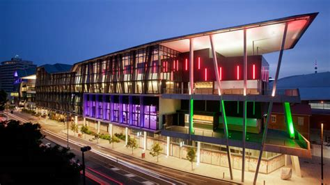 exhibition au bureau class conference facilities choose brisbane
