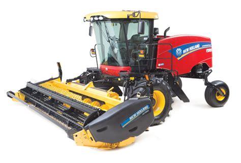 Premier Equipment  New & Used Farm Equipment, Trucks