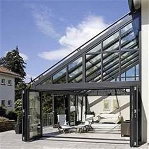 Wintergarten Bausatz Preis : wintergarten bausatz preis ~ Whattoseeinmadrid.com Haus und Dekorationen