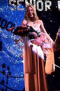 "{STYLE WISE} – E.O.F. Prom Night with ""Carrie"" (1976 ..."