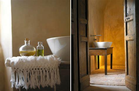 albergo di soggiorno offerta sextantio 1 notte soggiorno incantato in abruzzo