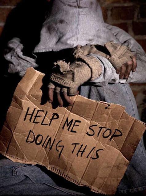 best 25 homeless people ideas on pinterest homeless man