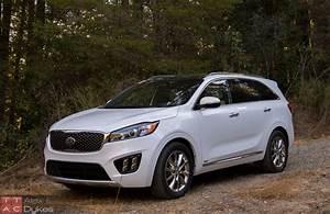 Forum Kia : 2015 kia optima forum 2017 2018 cars reviews ~ Gottalentnigeria.com Avis de Voitures