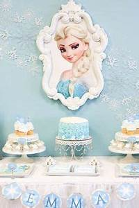 #Frozen Party - Extra-large Elsa and Anna clipart, free ...