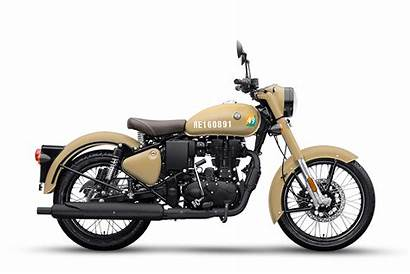 Enfield 350 Royal Classic Bs Bs6 Abs