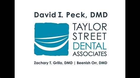 affordable dental care springfield mass