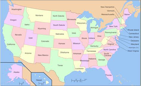 bureau president americain usa location information usa com