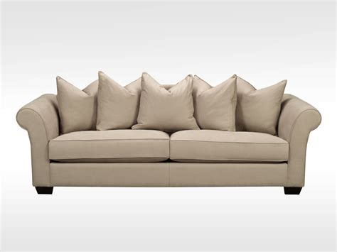 sofa oakville furniture store