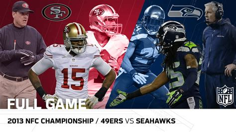 games   ers seahawks rivalry axs