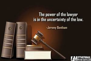 13+ Inspirational Quotes for Law Students | Lawyers Quotes ...