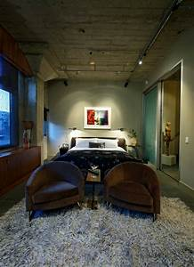 Teppichboden Für Badezimmer : teppichboden schlafzimmer blau haus deko ideen ~ Markanthonyermac.com Haus und Dekorationen