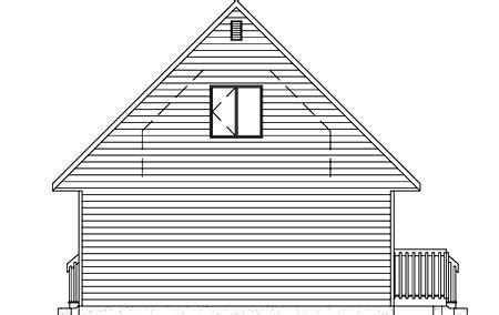 49208 Reamark Promo Code house plan 49208 at familyhomeplans