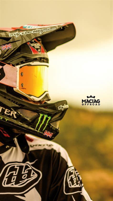 kostenlose motocross mountainbike wallpaper special