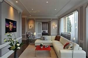 Die sch nsten wohnzimmer for Die schönsten wohnzimmer