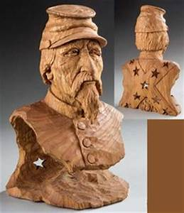 1000+ images about Caricature Woodcarving on Pinterest