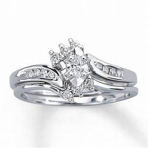 15 ideas of marquise cut diamond wedding rings sets With wedding rings marquise cut