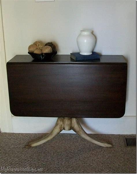 repurposed table ideas  repurposed life