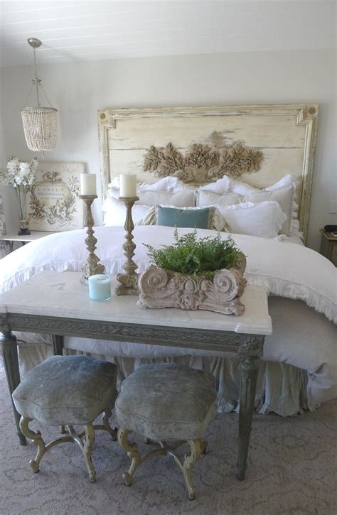 shabby chic country best 25 romantic country bedrooms ideas on pinterest shabby chic beds french inspired