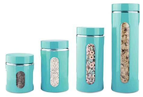 Turquoise Kitchen Accessories-kitchen Gadget Box