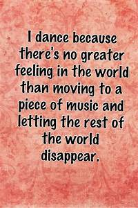 25+ best ideas about Dance on Pinterest | Dance stretches ...